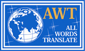 AWT – All Words Translate